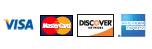 creditcardsbanner1.jpg