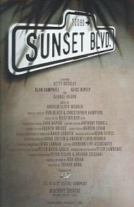 sunset-blvd-bway-buckley-campbell-jul-1995.jpg