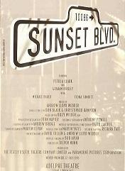 sunset-blvd-clark-bickley-1996.jpg