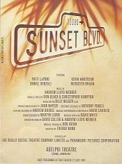 sunset-boulevard-london-1993.jpg