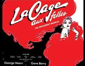 la-cage-aux-folles-lax-1984.jpg