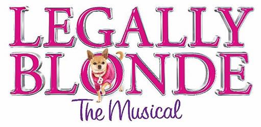 legally-blonde-musical-cover.jpg