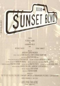 sunset-blvd-clark-bickley-london-1996.jpg