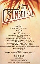 sunset-boulevard-los-angeles-glenn-close-1993.jpg