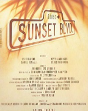 sunset-boulevard-lupone-1993.jpg